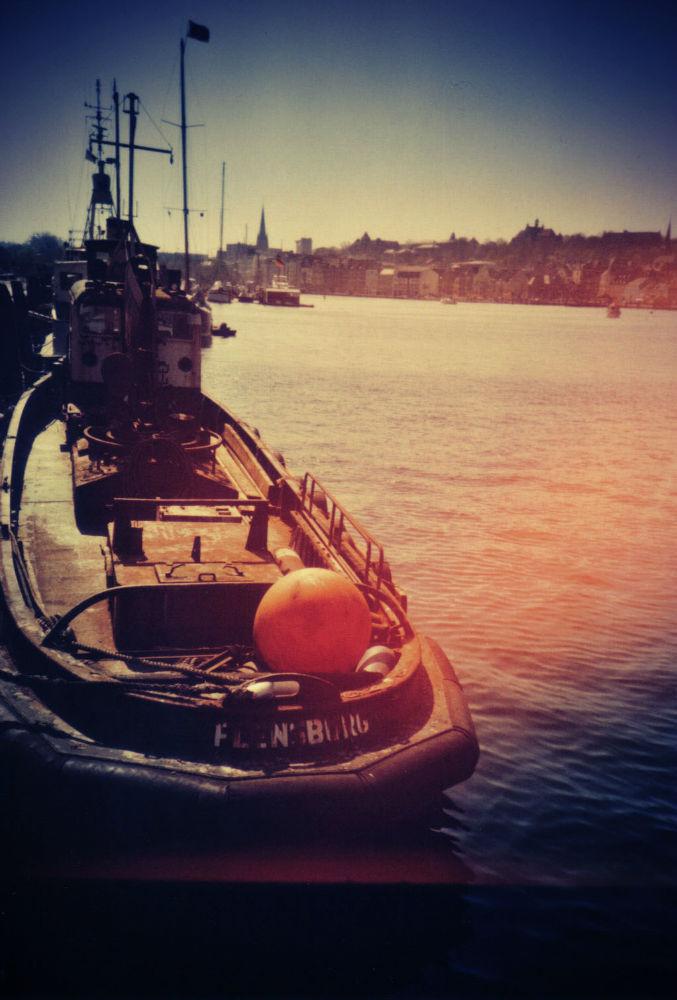 Flensburg (c) Lomoherz (1)