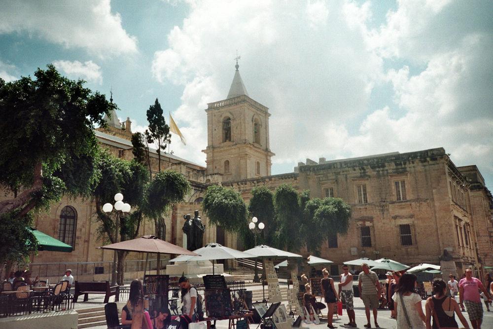 Valletta (c) Lomoherz (33)