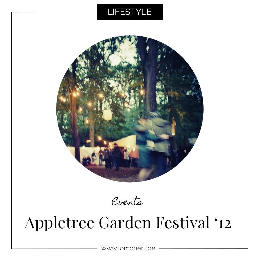 Appletree Garden Festival 2012 (c) Lomoherz