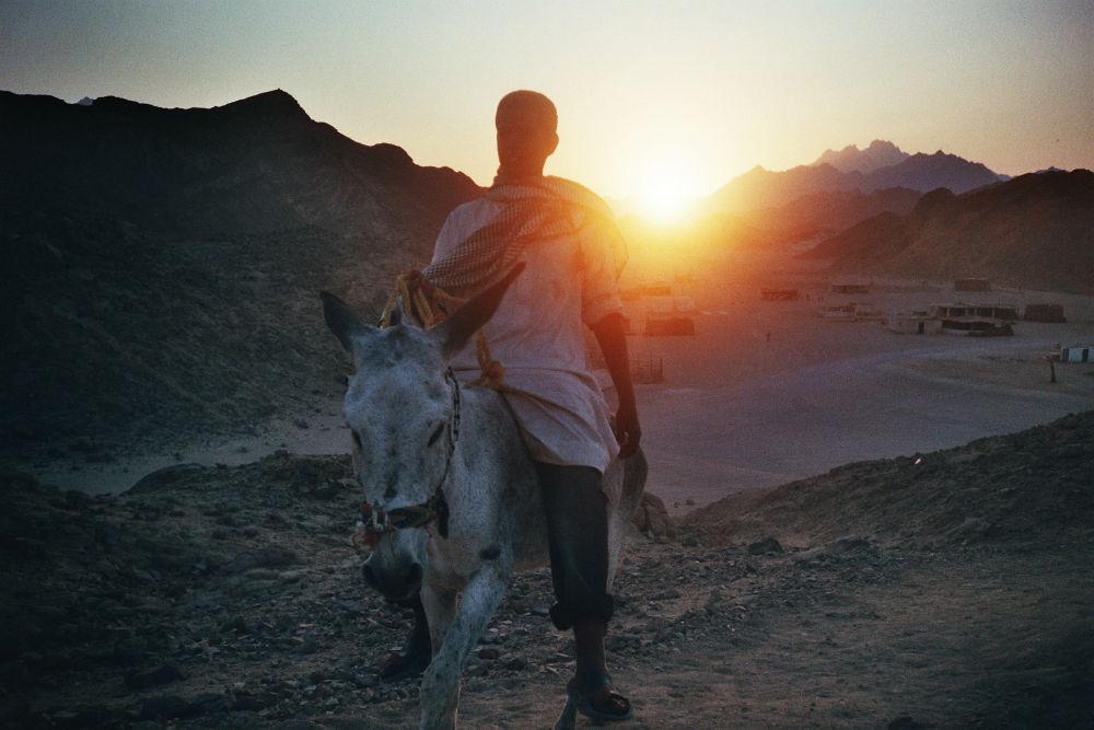 Ägypten 2011 (c) Lomoherz (3)