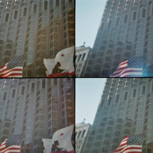 ActionSampler Lomography USA 2005 (c) Lomoherz