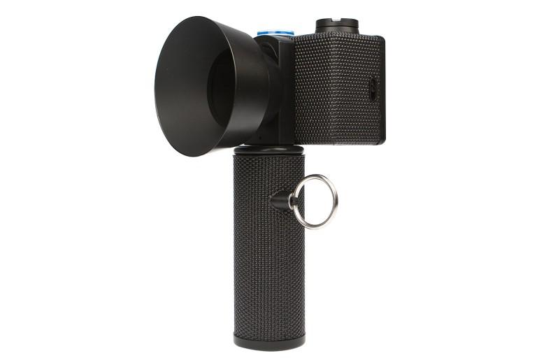 Lomography Spinner Kamera