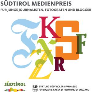 ST Medienpreis