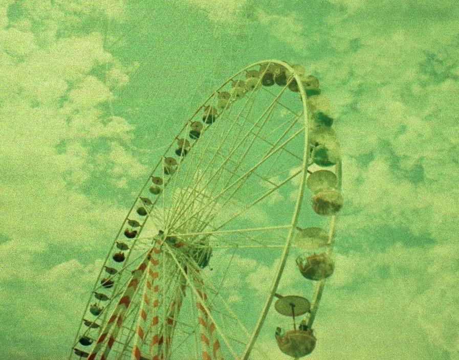 Sommer 2014 (30)