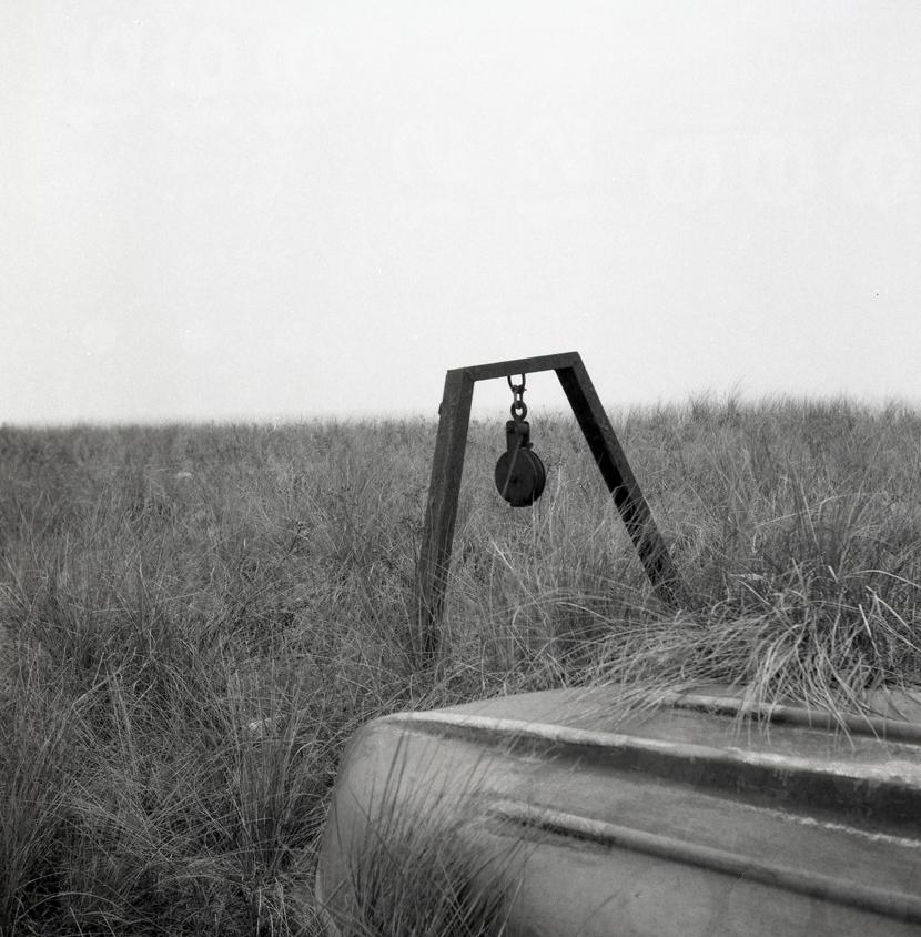 Novembermeer (c) Lomoherz (9)