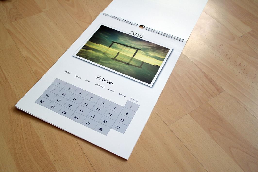 Webprint.de
