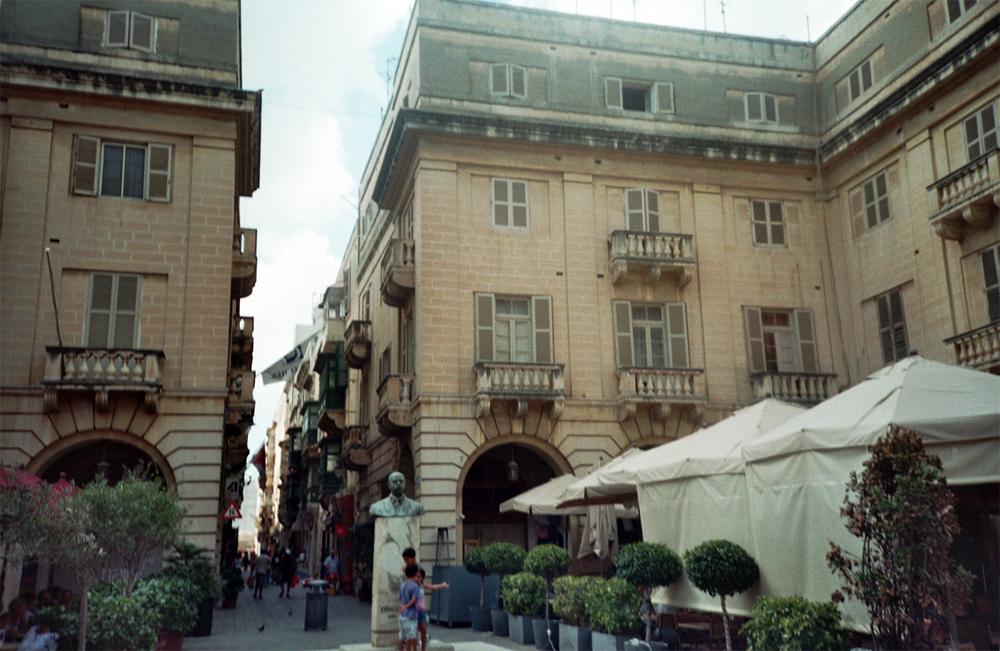 Valletta (c) Lomoherz (1)