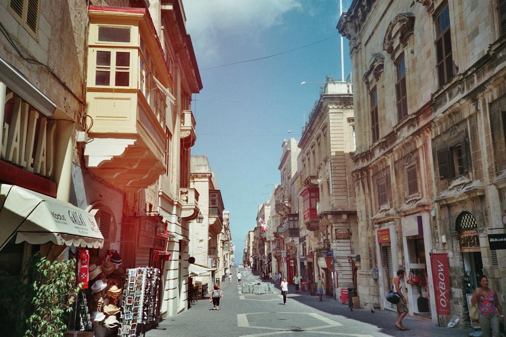 Valletta (c) Lomoherz (10)