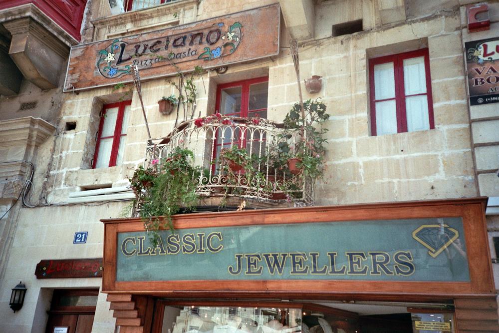 Valletta (c) Lomoherz (11)