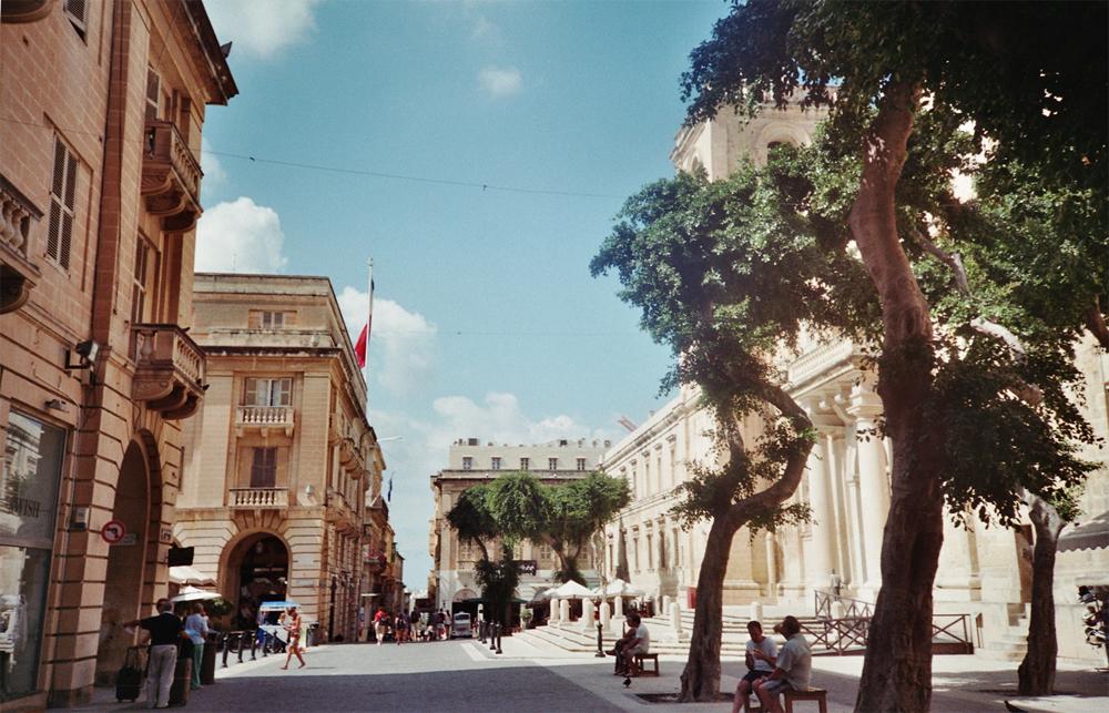Valletta (c) Lomoherz (12)