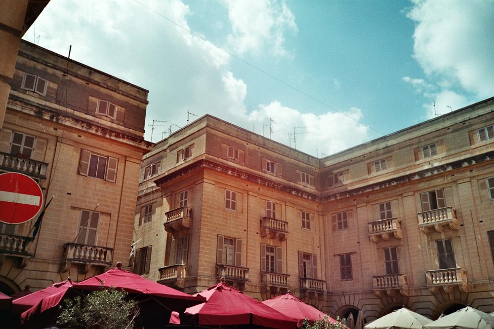 Valletta (c) Lomoherz (13)