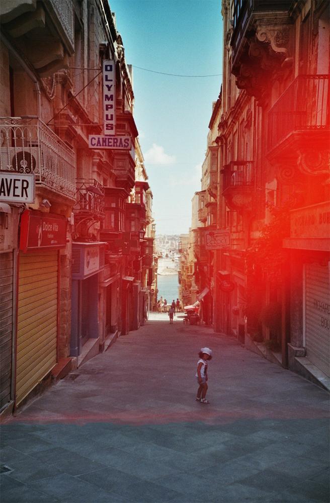Valletta (c) Lomoherz (14)