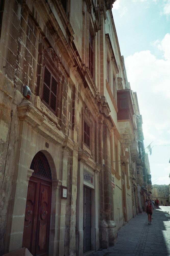 Valletta (c) Lomoherz (16)