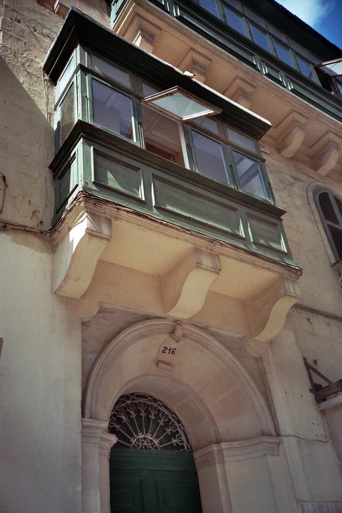 Valletta (c) Lomoherz (17)
