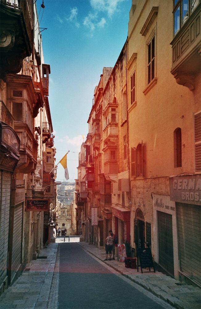 Valletta (c) Lomoherz (19)