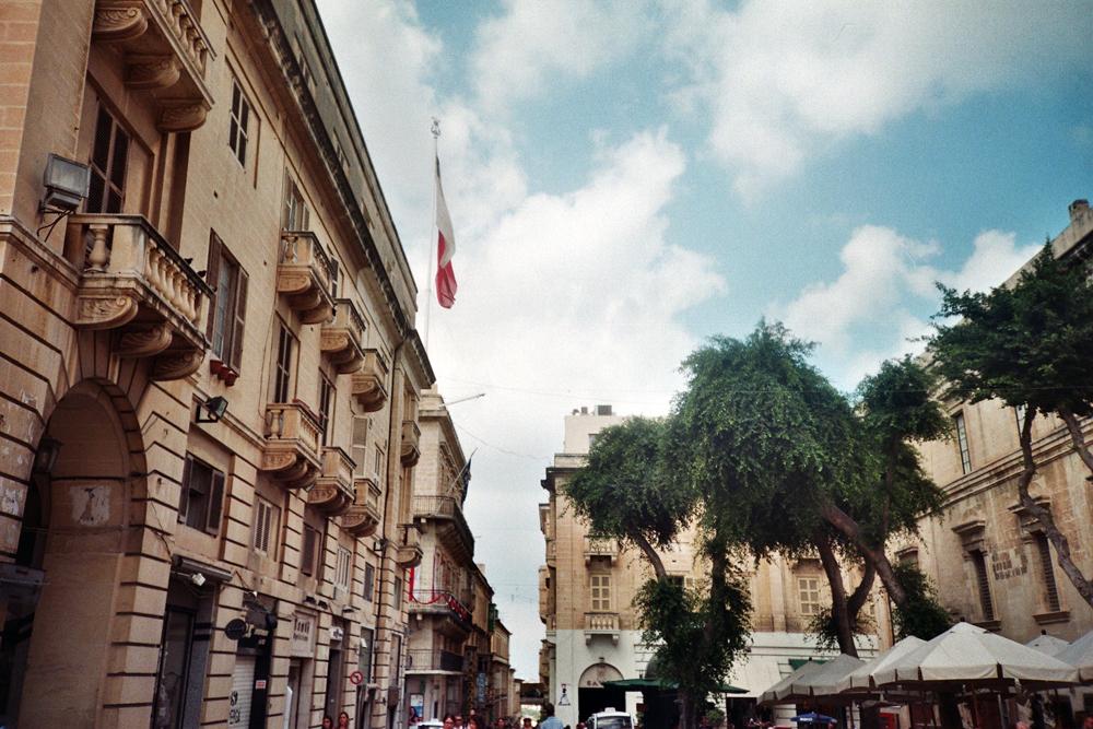 Valletta (c) Lomoherz (20)
