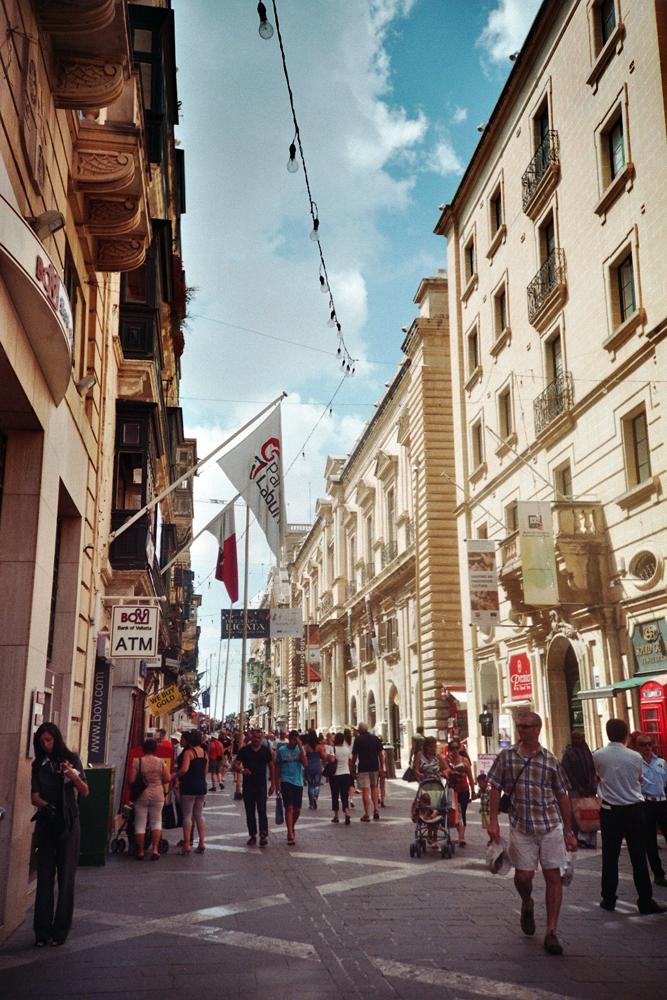 Valletta (c) Lomoherz (21)