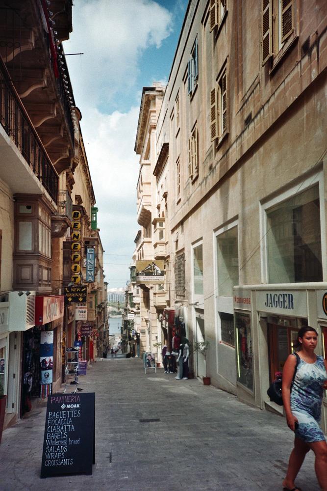 Valletta (c) Lomoherz (22)