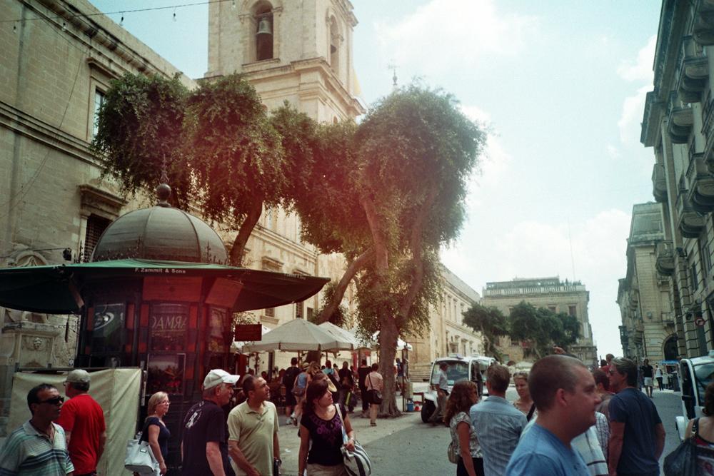 Valletta (c) Lomoherz (23)