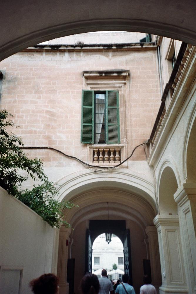 Valletta (c) Lomoherz (27)