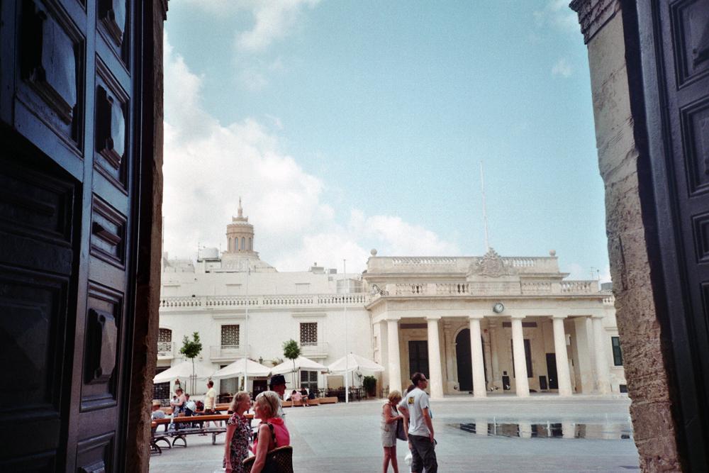 Valletta (c) Lomoherz (28)
