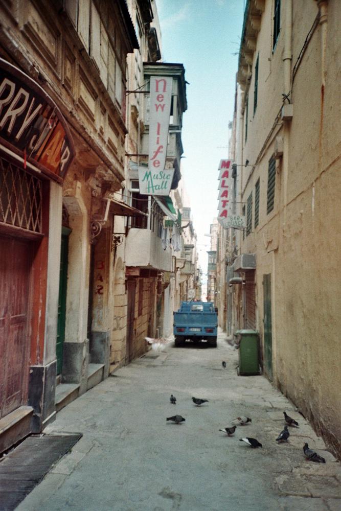 Valletta (c) Lomoherz (29)