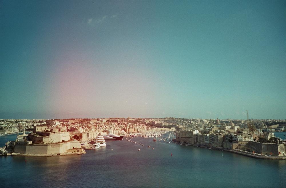 Valletta (c) Lomoherz (3)