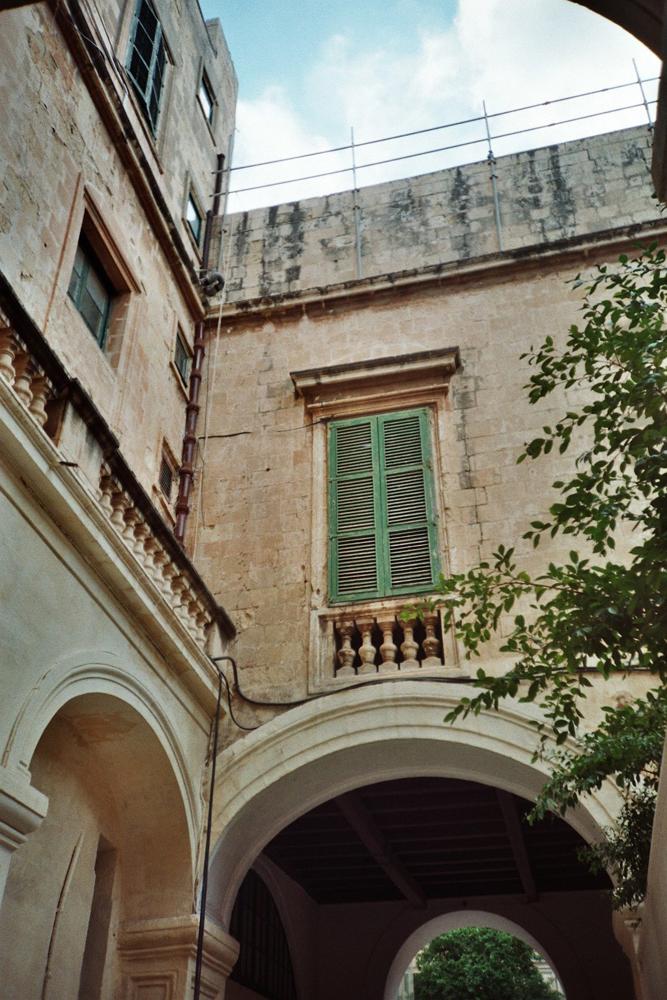 Valletta (c) Lomoherz (30)