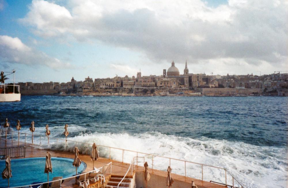 Valletta (c) Lomoherz (32)
