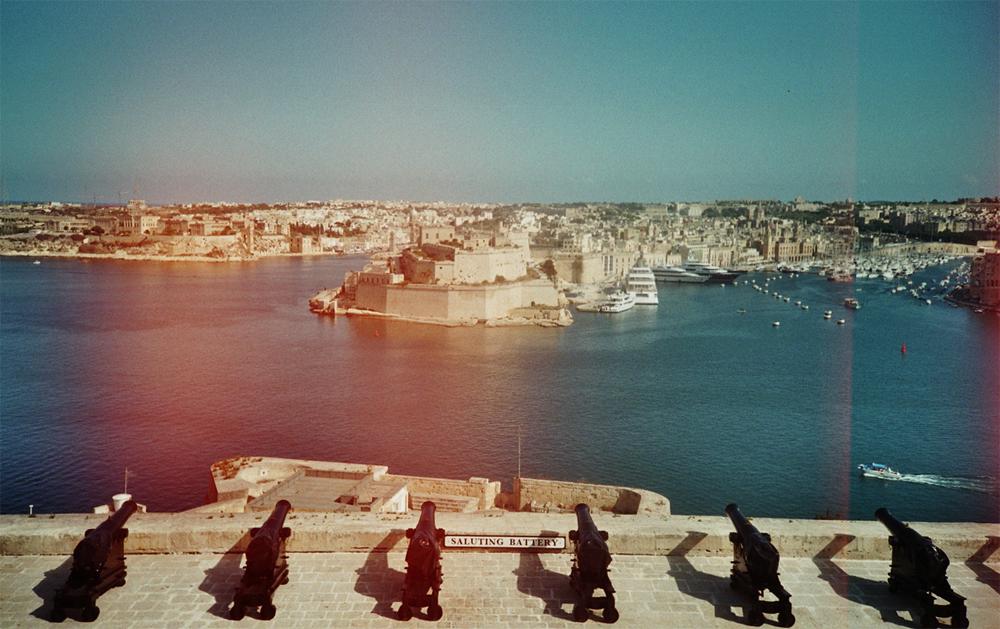 Valletta (c) Lomoherz (4)