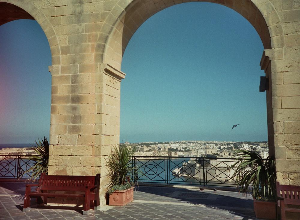 Valletta (c) Lomoherz (5)