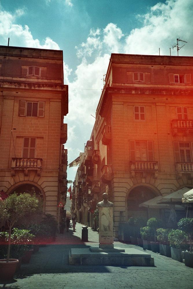 Valletta (c) Lomoherz (6)