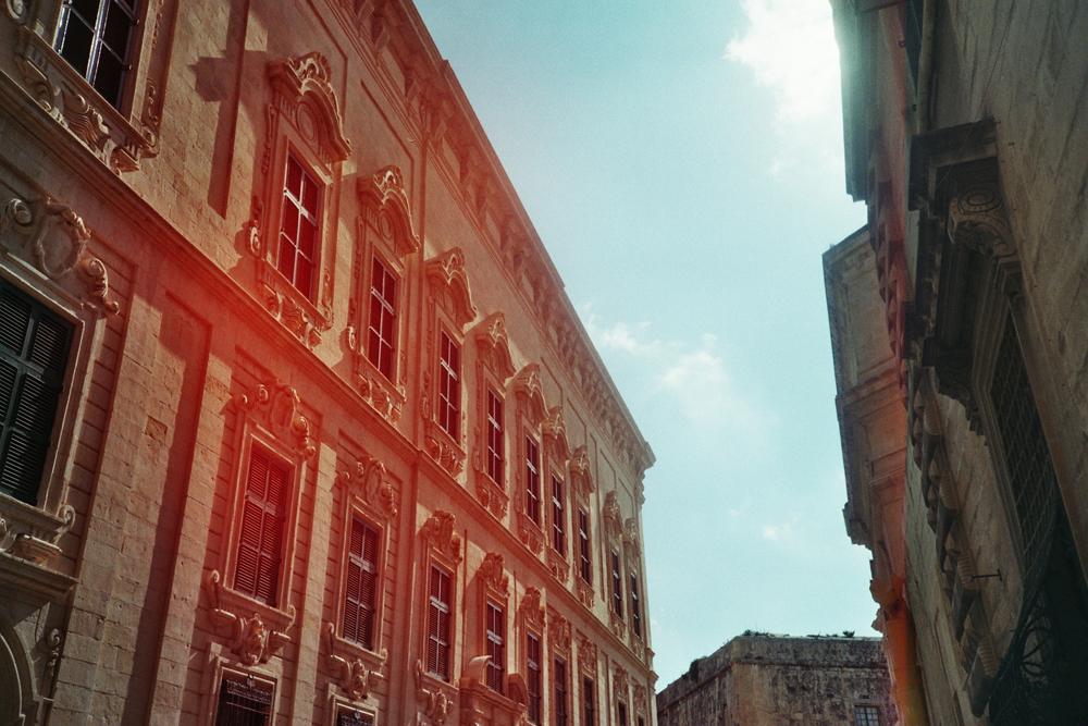Valletta (c) Lomoherz (8)