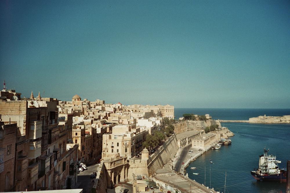 Valletta (c) Lomoherz (9)