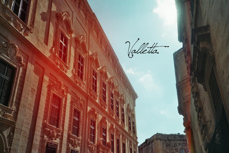 Valletta (c) Lomoherz (Header)