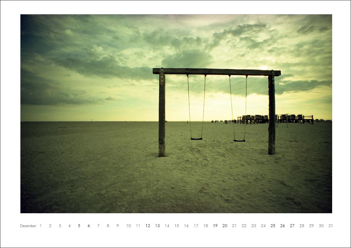 Kalender_Dez (c) Lomoherz