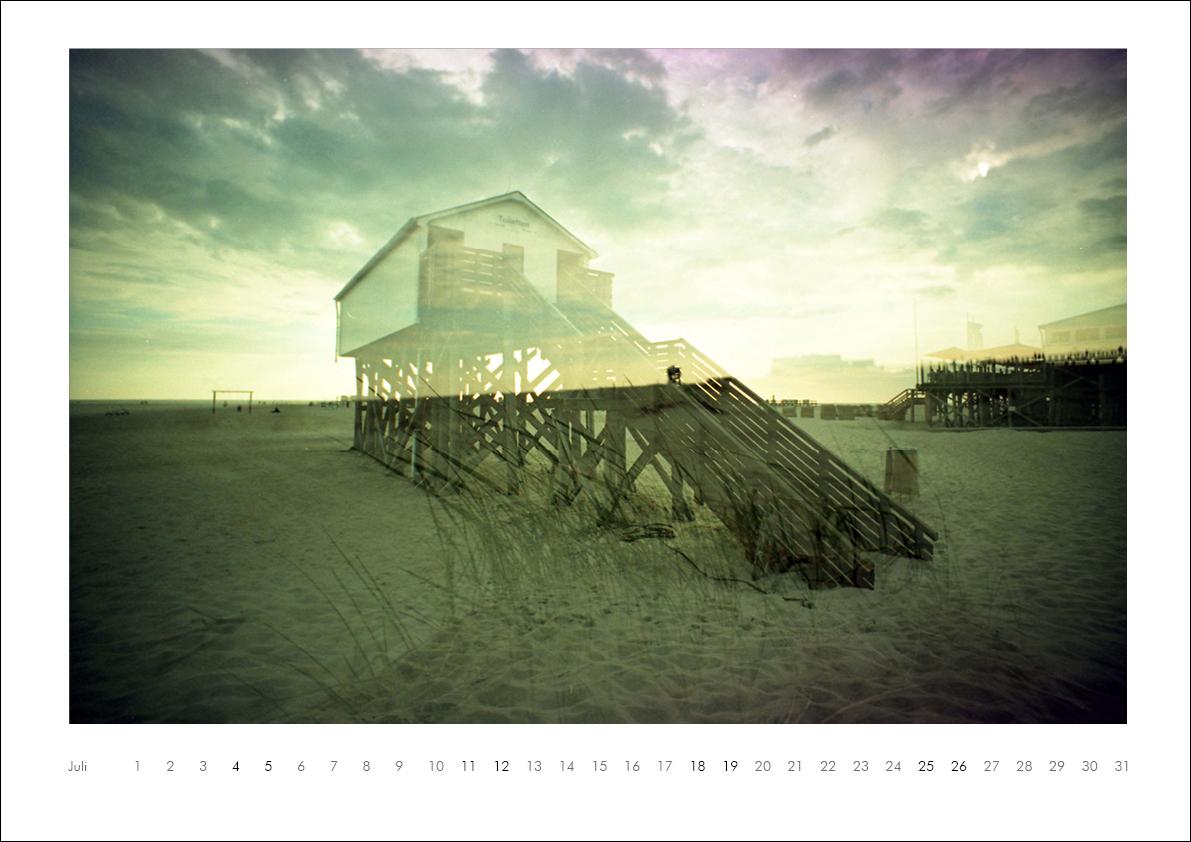Kalender_Juli (c) Lomoherz