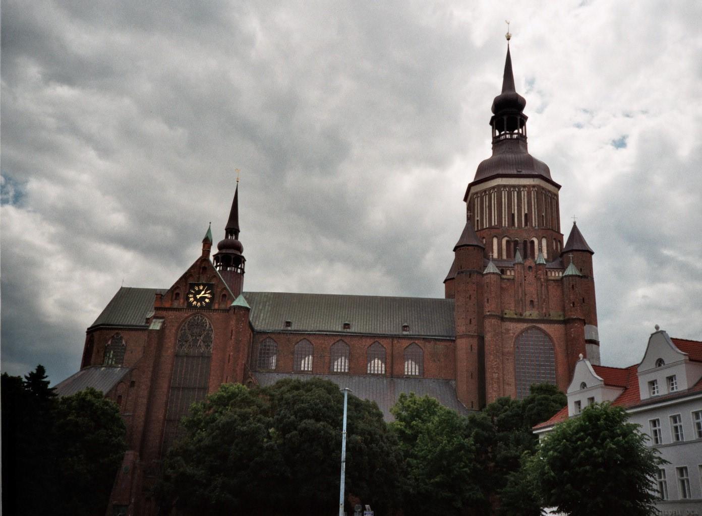 MeerengenStadt (12)