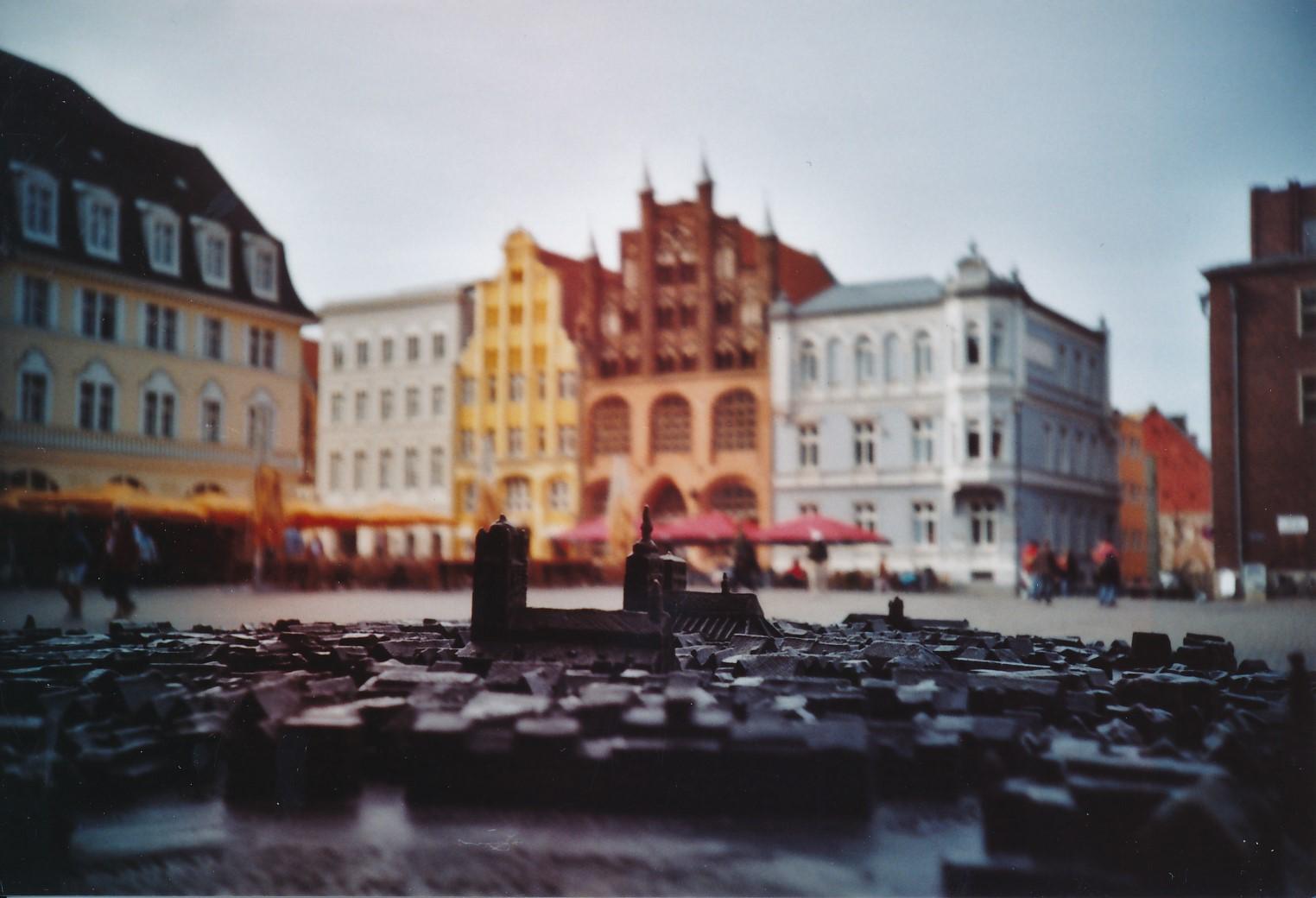 MeerengenStadt (6)