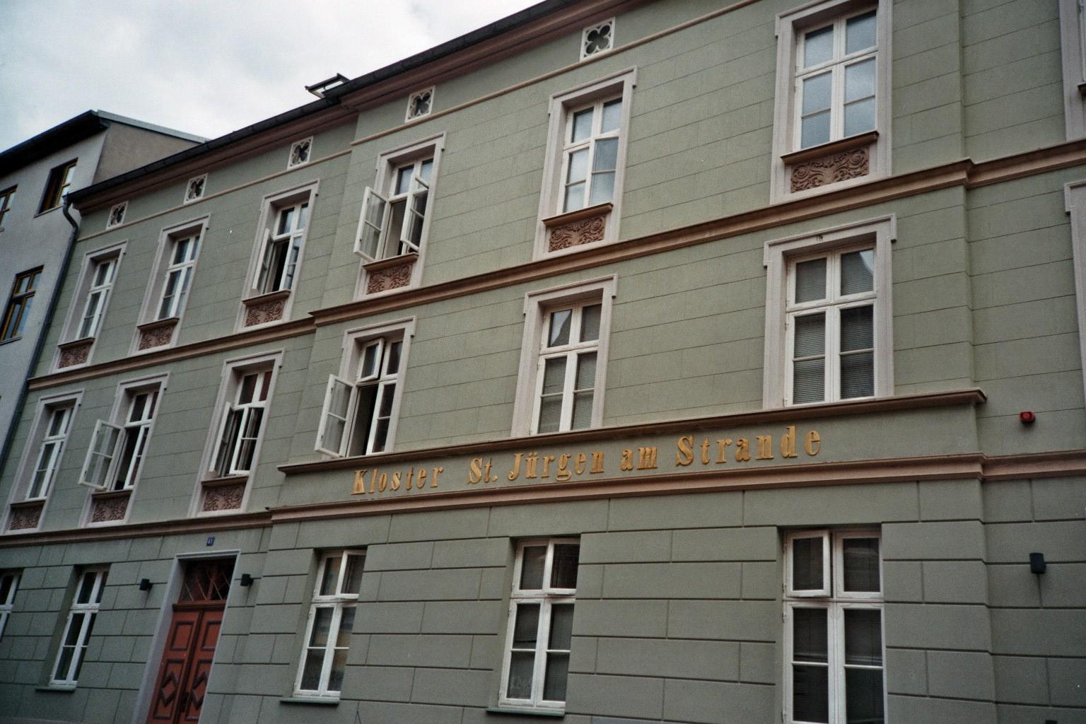 MeerengenStadt (9)