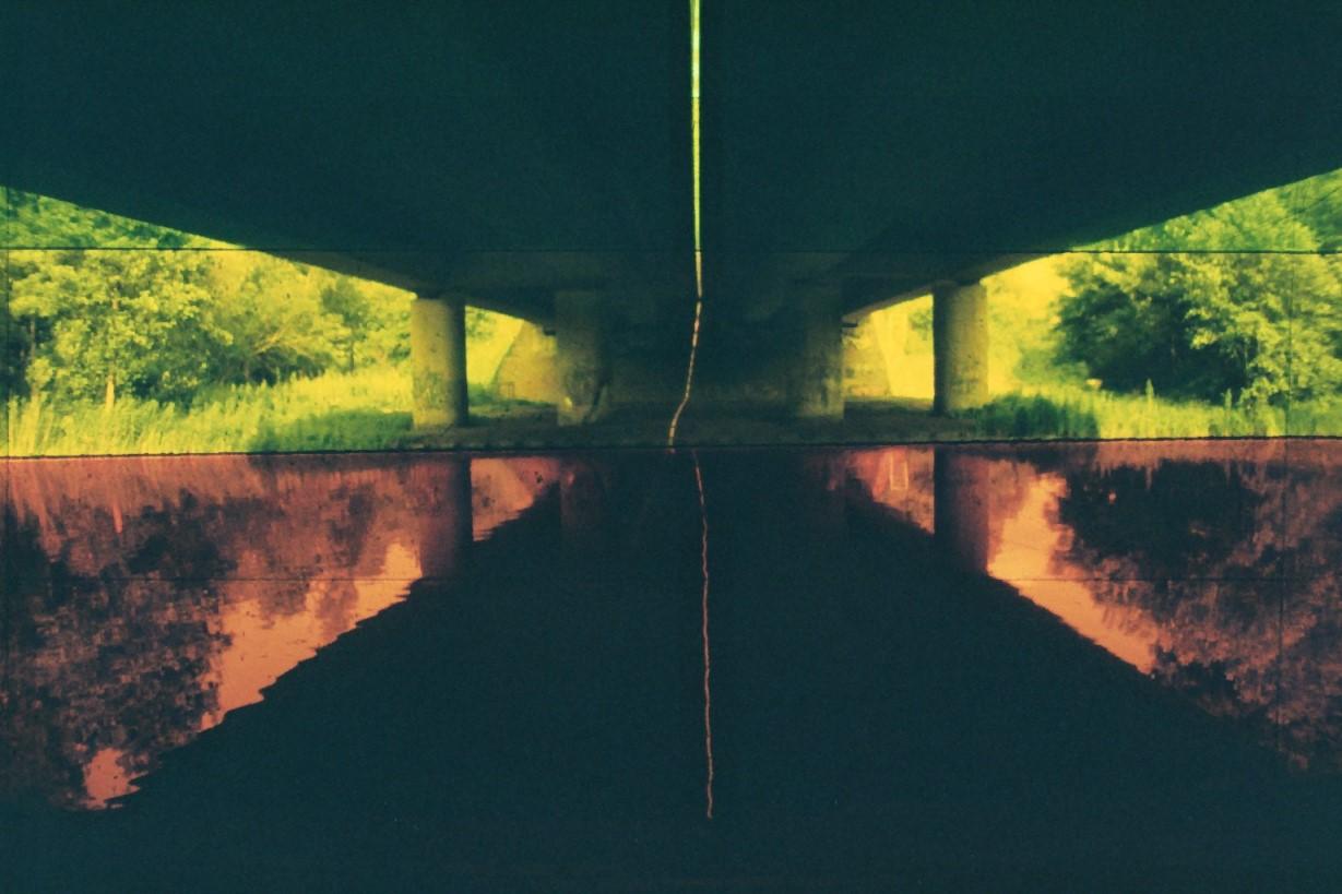 Filter (4)