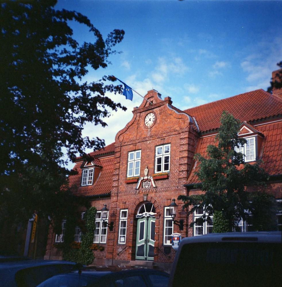 Lütjenburg (c) Lomoherz (13)