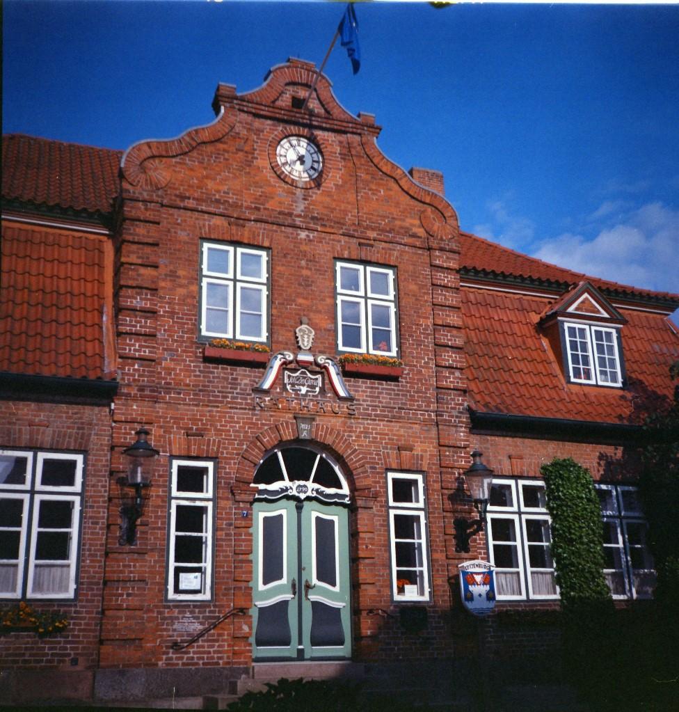 Lütjenburg (c) Lomoherz (14)