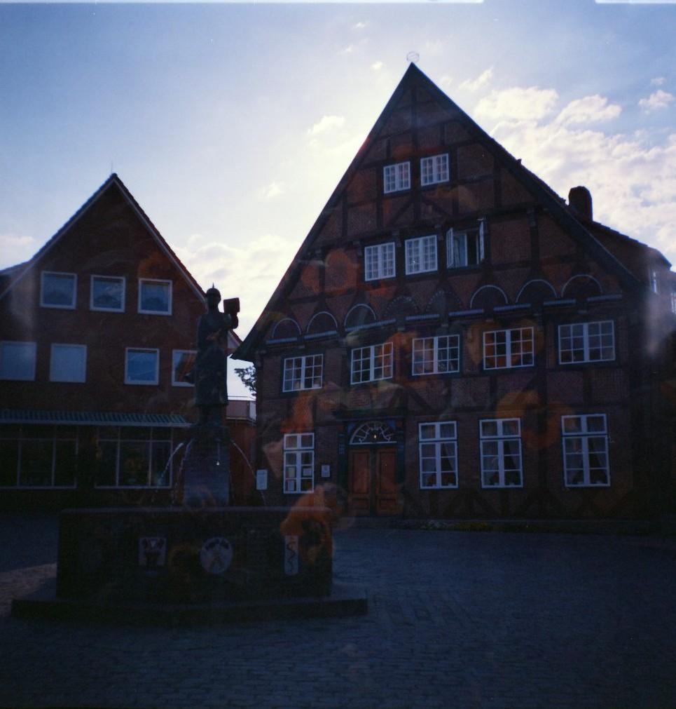 Lütjenburg (c) Lomoherz (16)