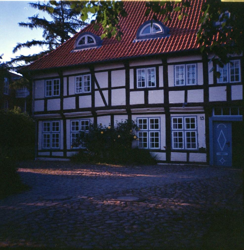 Lütjenburg (c) Lomoherz (5)