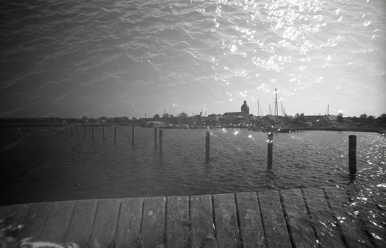 Unter dem Meer (2)