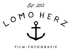 L o m o h e r z - Ein Lomography Blog.