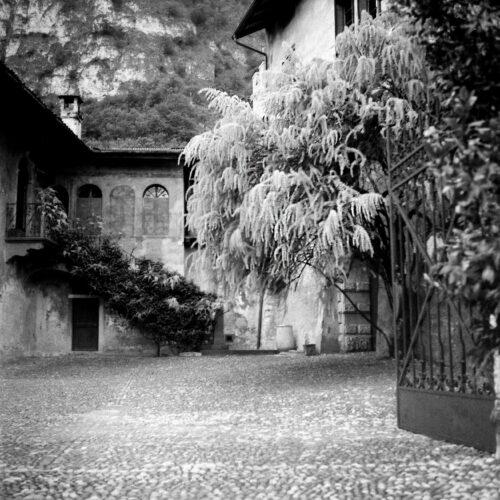 Südtirol analog Lomoherz