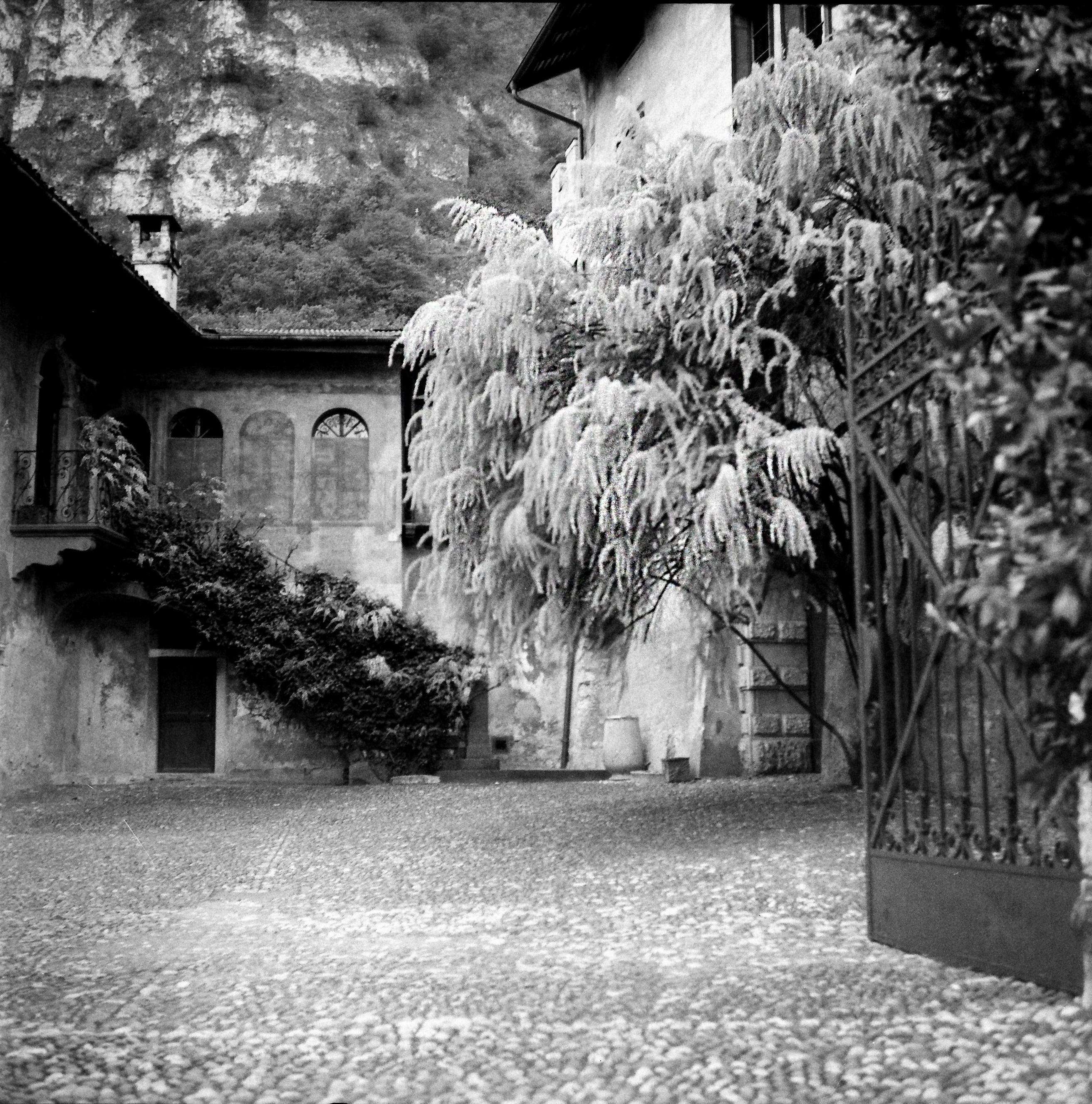 Südtirol Lookbook