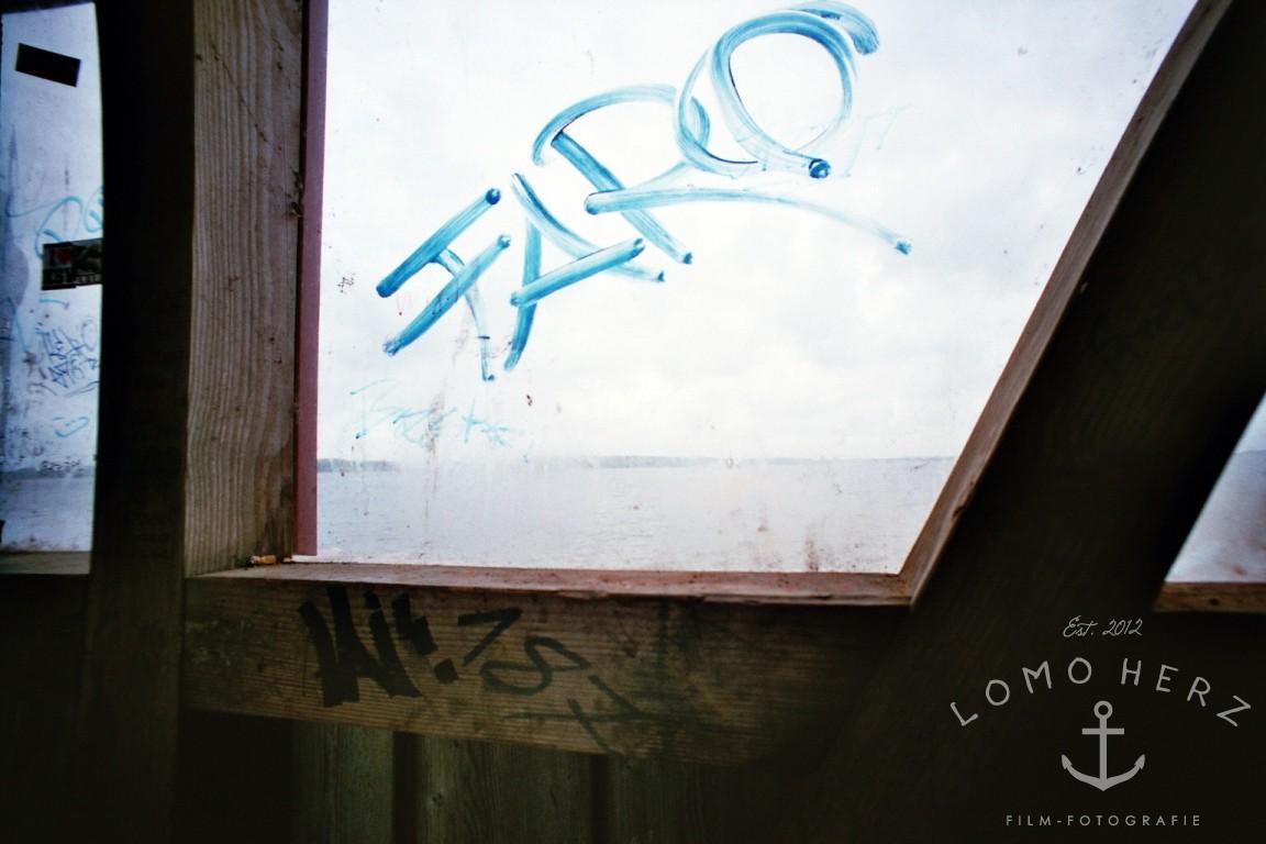 Laboe LC-W (c) Lomoherz (13)